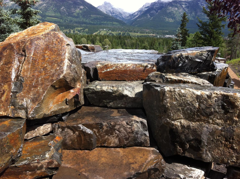 Rock Features-2.jpg