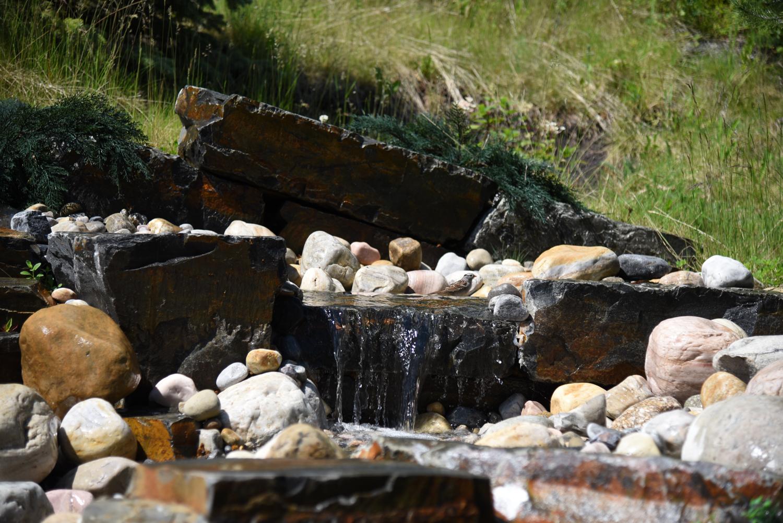 Rock Features-26.jpg