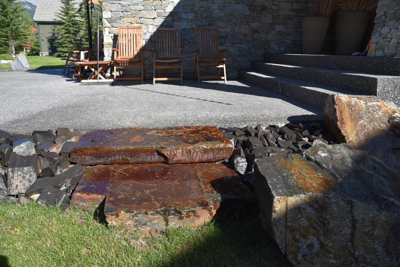 Rock Features-39.jpg