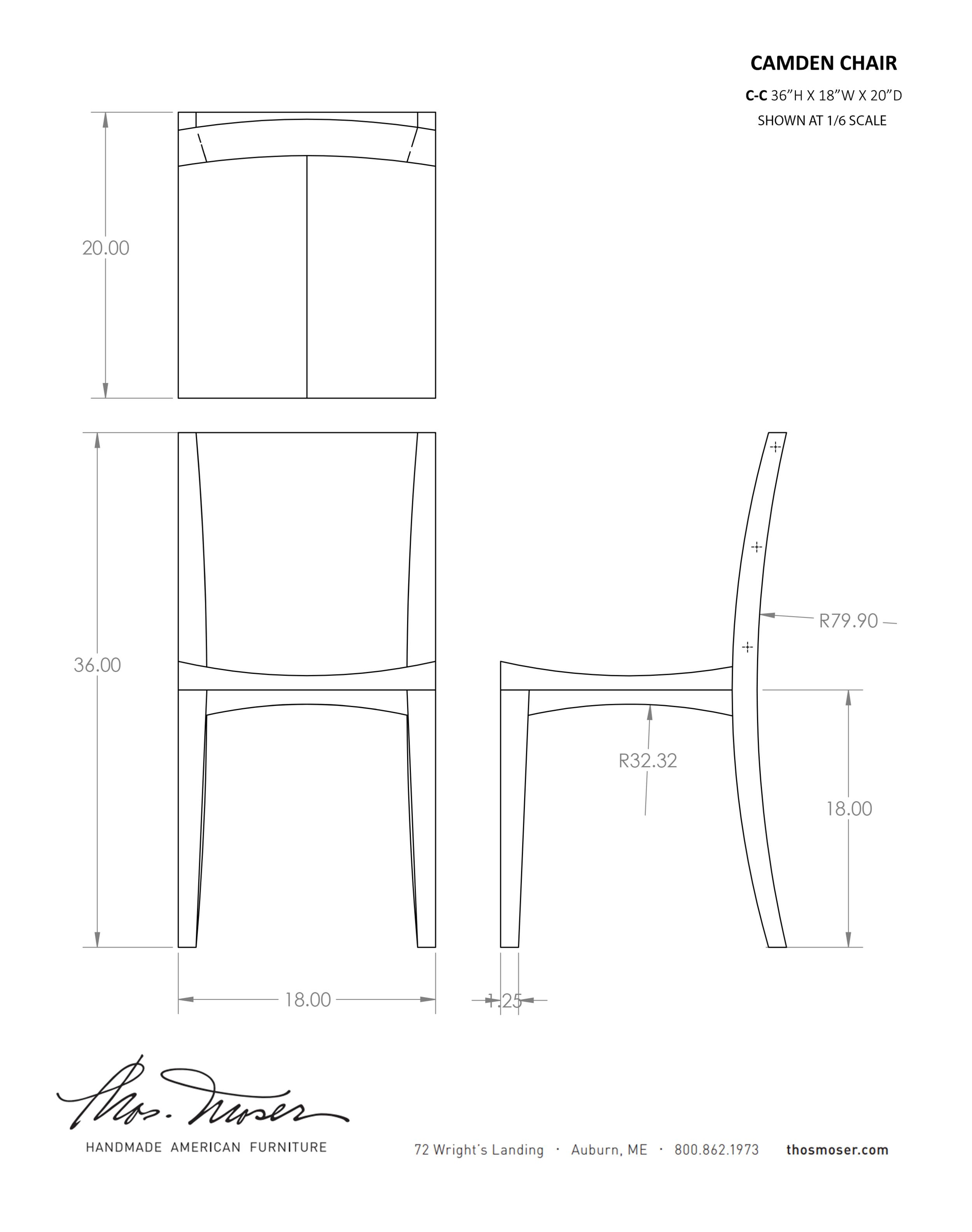 Camden Chair pg 2 Final.png