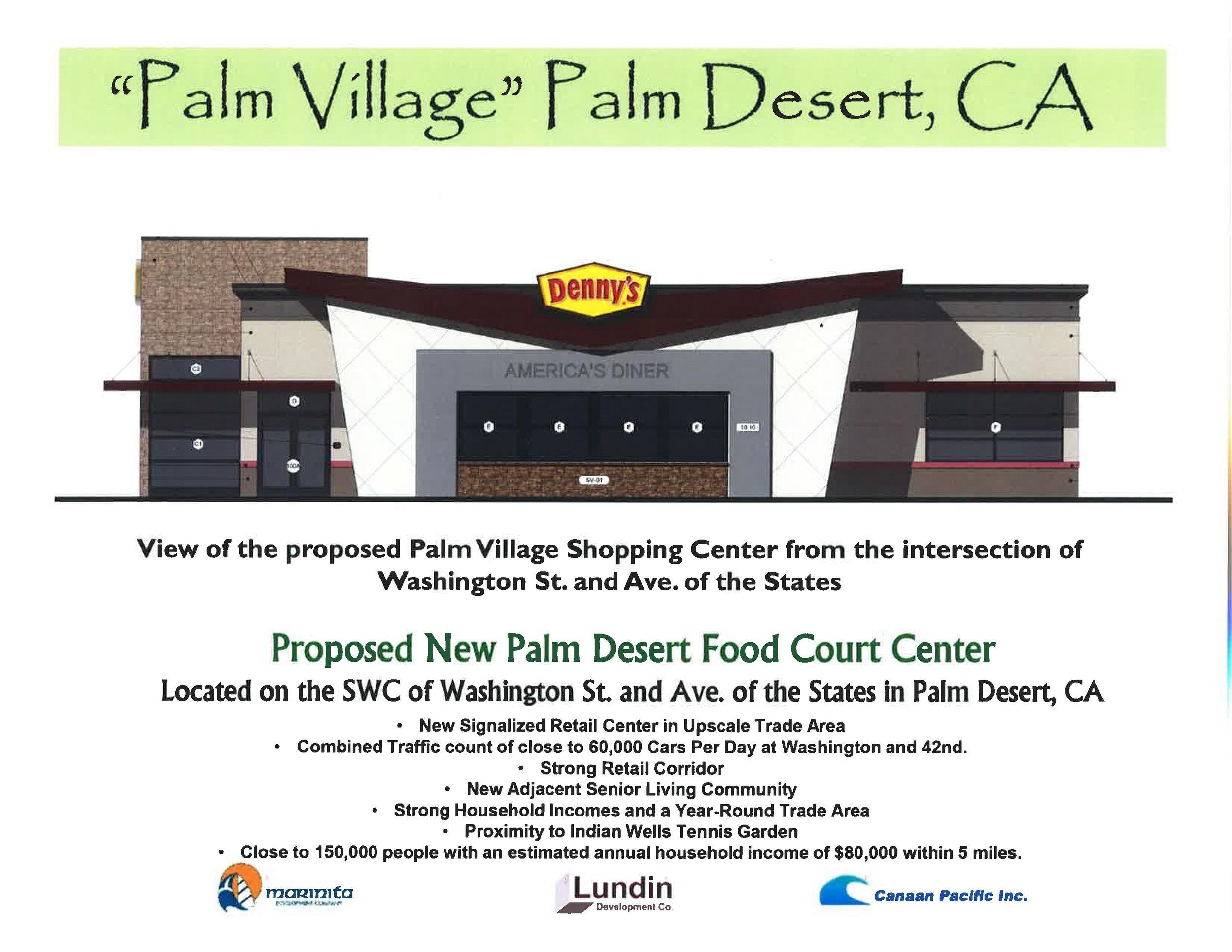 Palm Desert_Page_2.jpg