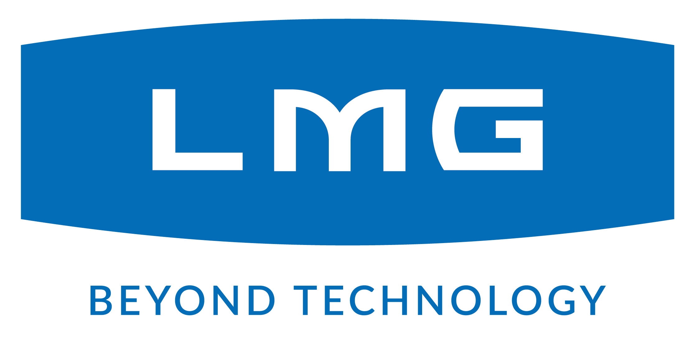 Corporate Logo.png