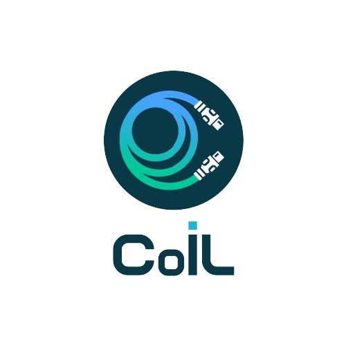 coil-logo-center.png