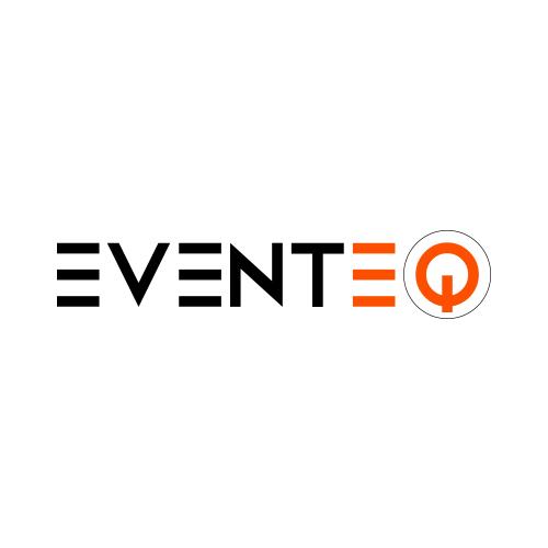 EEQ-logo-center.png