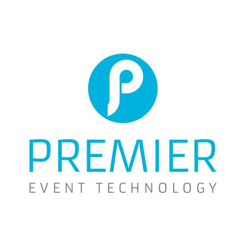 premier-logo-center.png