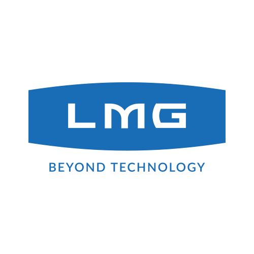 lmg-logo-center.png