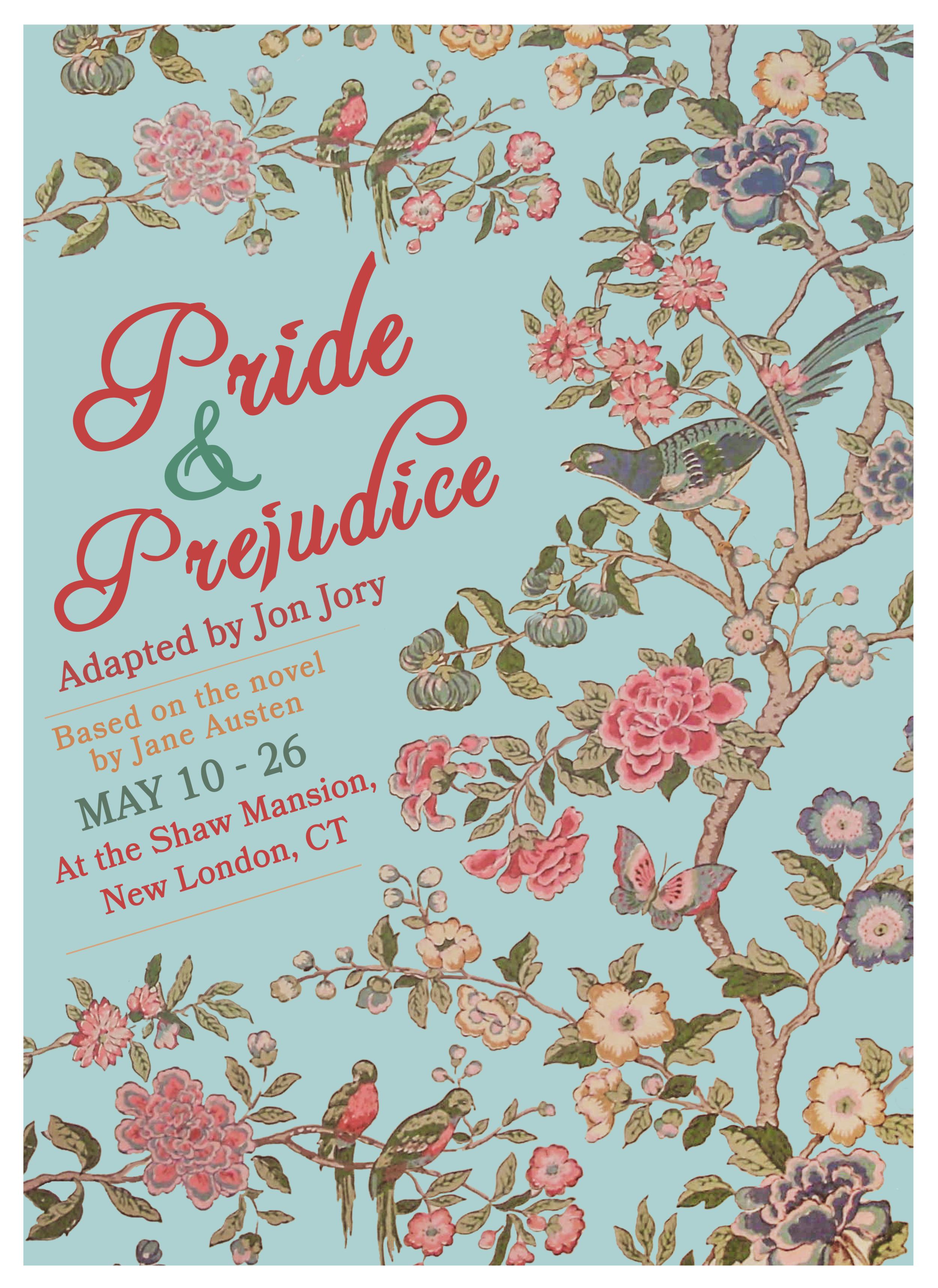 PridePosterWeb.png