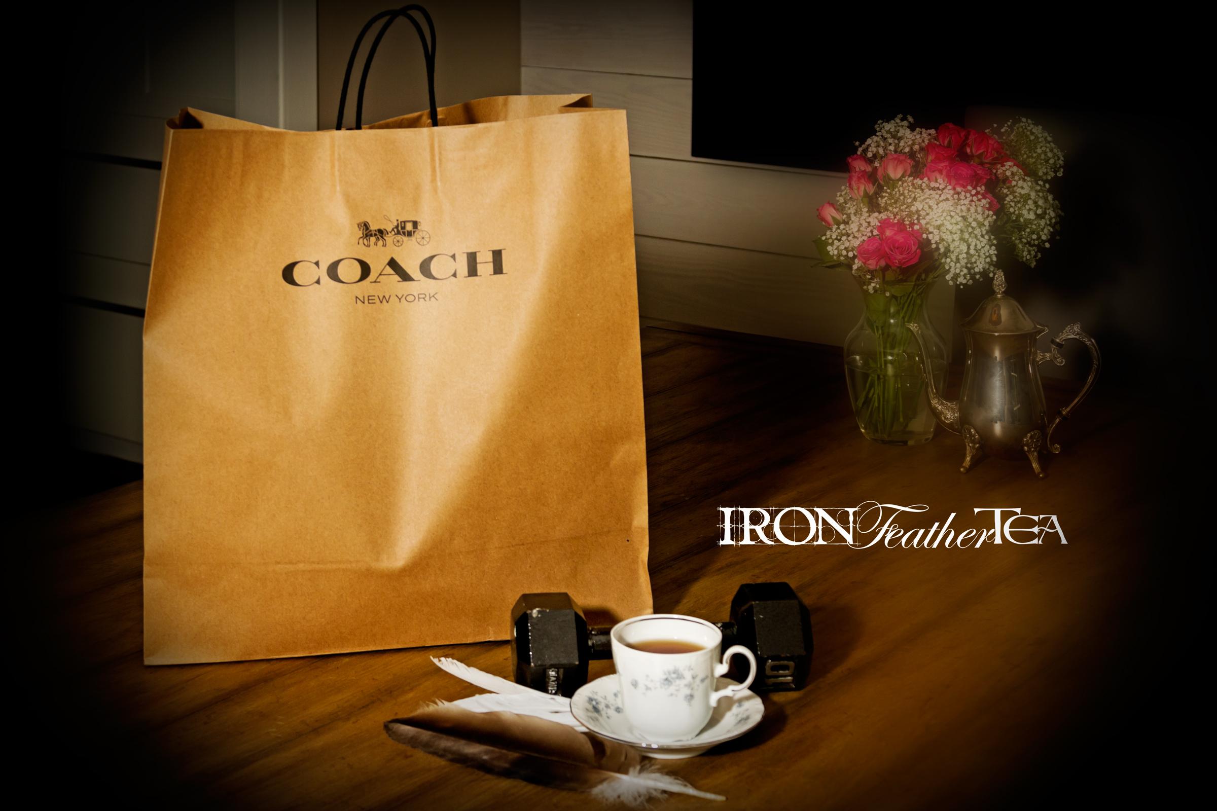 CoachBag.jpg