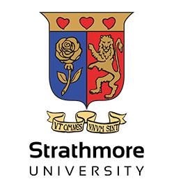 Strathmore.jpg