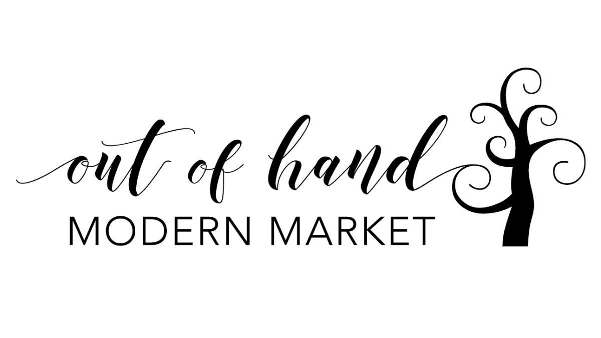 Out of Hand Modern Market logo.jpg