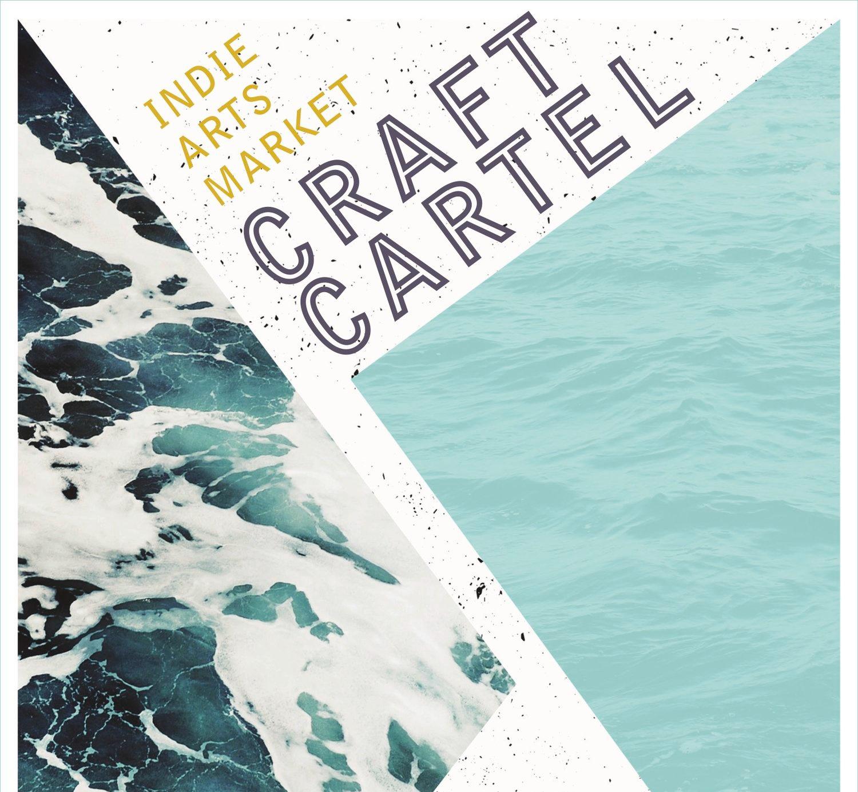 Craft+Cartel+-+Indie+Arts+Market.jpg