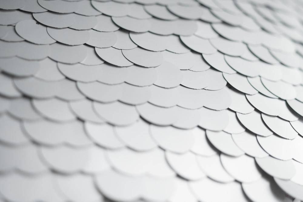 Silver(Grey)