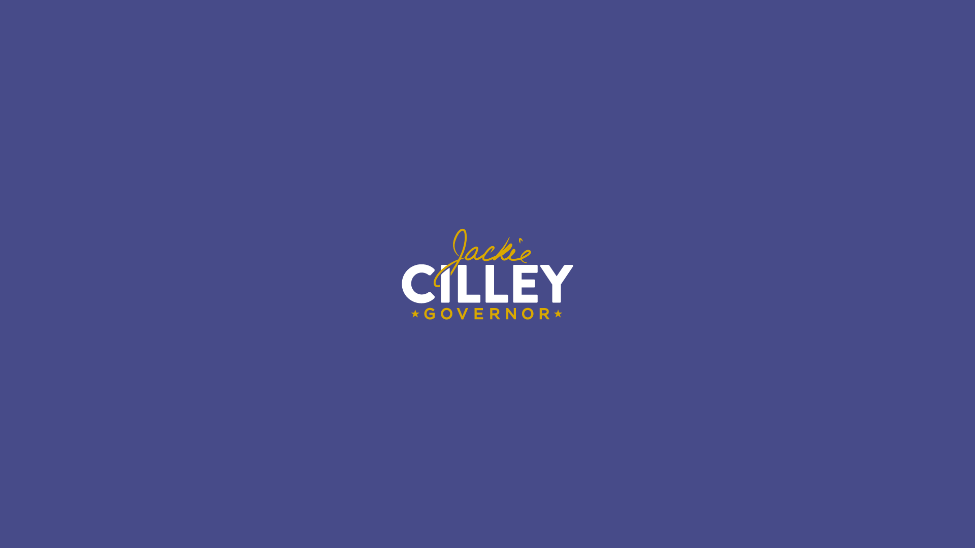Cilley.png