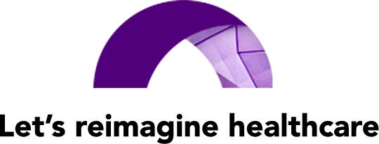 parachute-health-logo.png