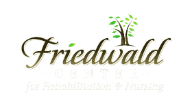 testimonial-friedwald-center2.png