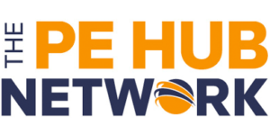 pe-hub-network.png