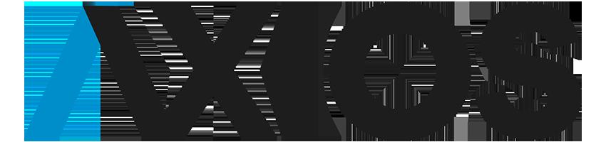 _0016_axios-logo.png
