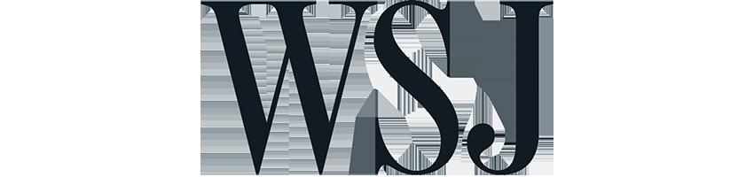 _0014_WSJ_logo.png