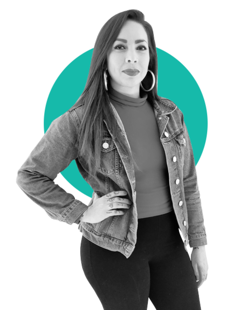 JESEÑA LOPEZ (Patient Advocacy)