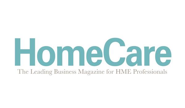 HomeCare-Magazine.jpg