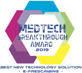 MedTech_Breakthrough_Awards_2019_Parachute Health.png