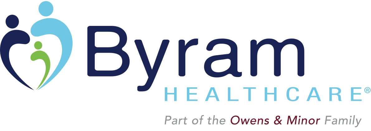 byram-logo-desktop.png