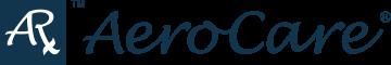 AeroCar_logo.png
