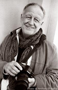GERD_Portrait-FriedkinCopy.jpg