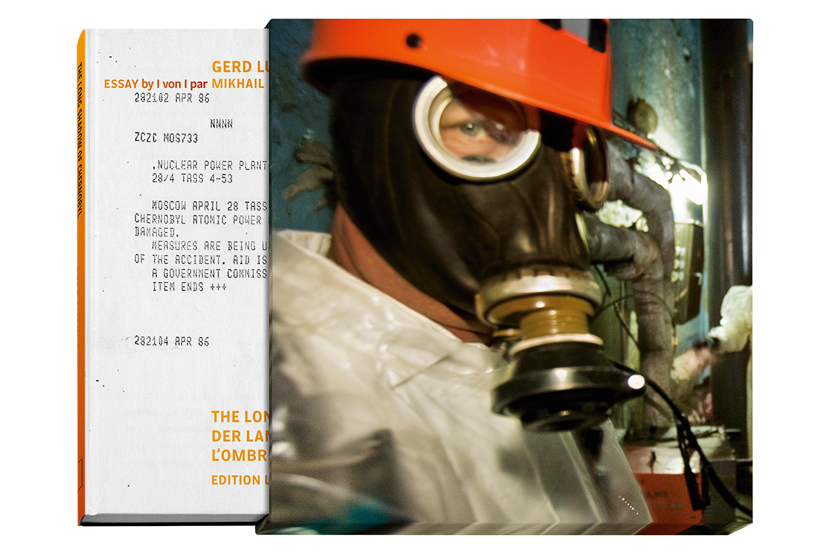 webstore_chernobyl_book_cover.png