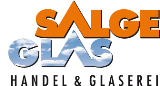 GlasSalge_web (4).png