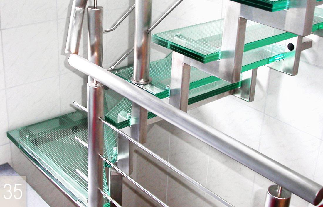 035_glasstufen.jpg