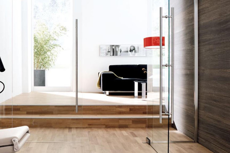 glas-salge-wohnbereich.jpg