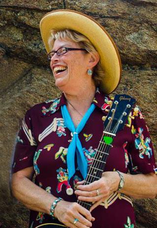 NancyLaughingClark.jpg