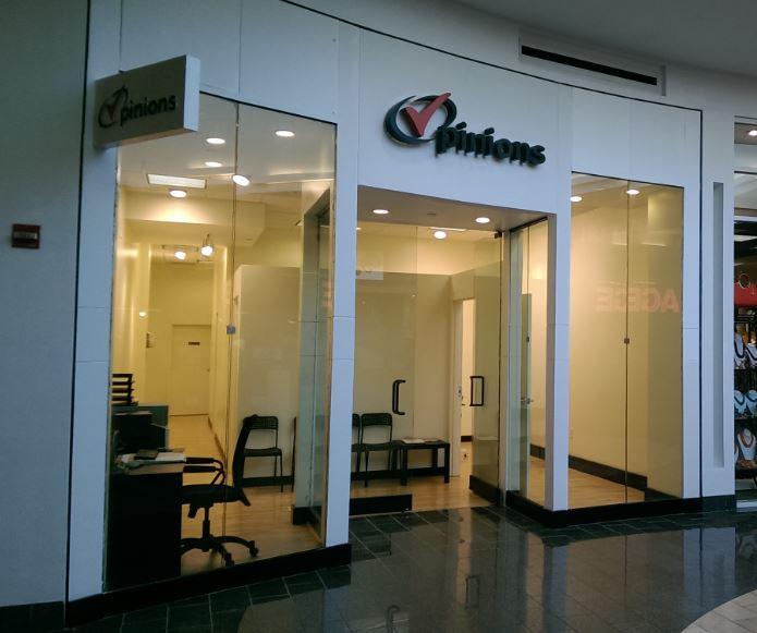 ANNA - entrance4.JPG