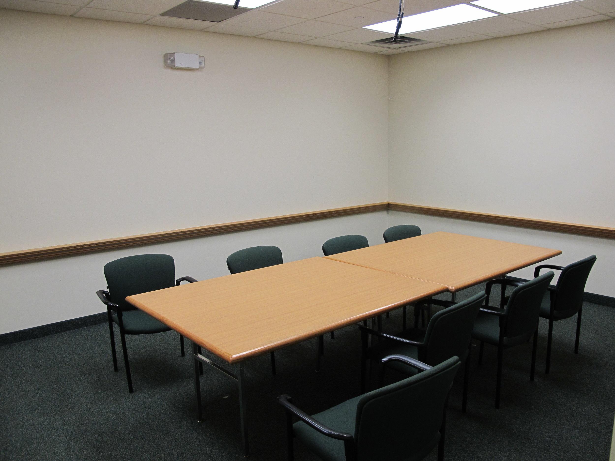 Indianapolis- Focus Group Room image 2.jpg