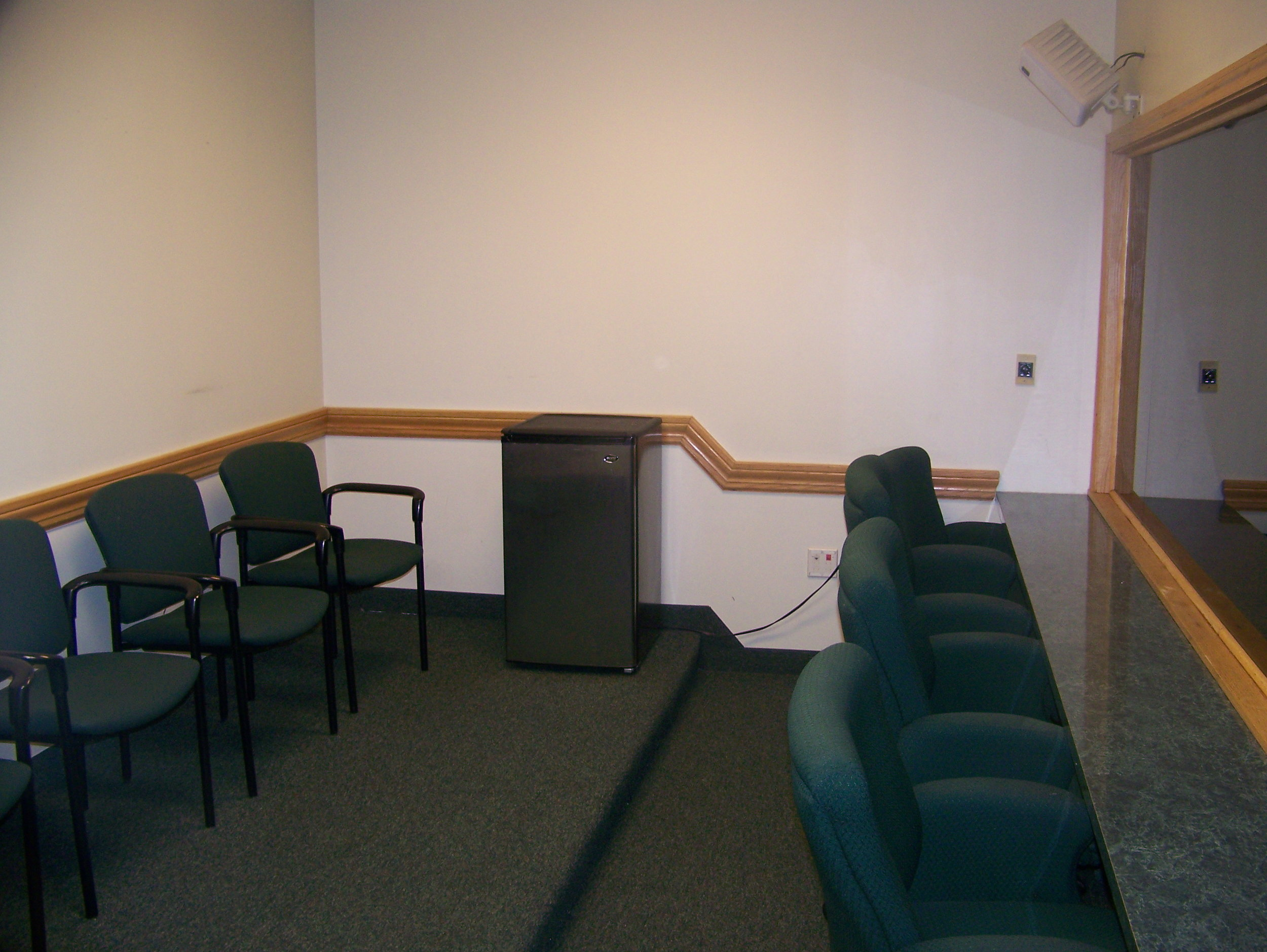 Viewing Room 1-CAST.jpg