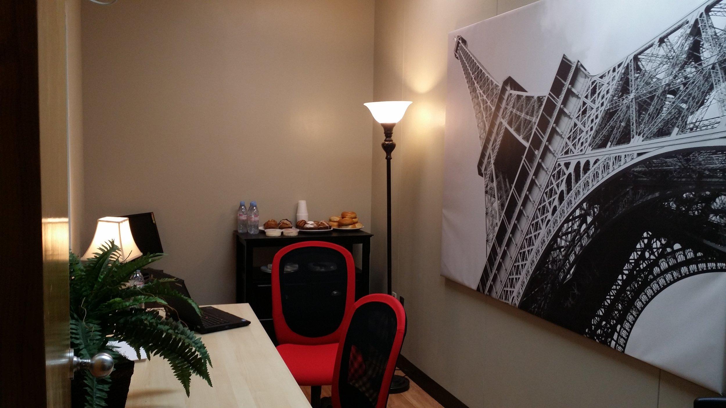 MONT Viewing Room.jpg