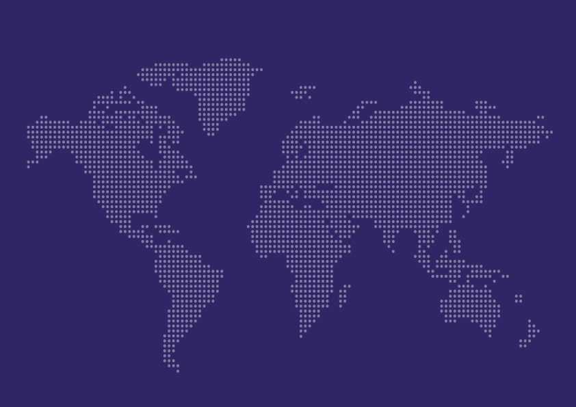 We have long standing relationships with testing facilities and studios across Europe, Asia and the Americas. -