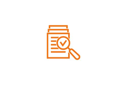 OpinionsWeb_Icons_Moderating.png