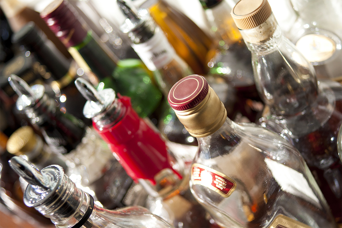 shutterstock_82551697-alcohol.jpg