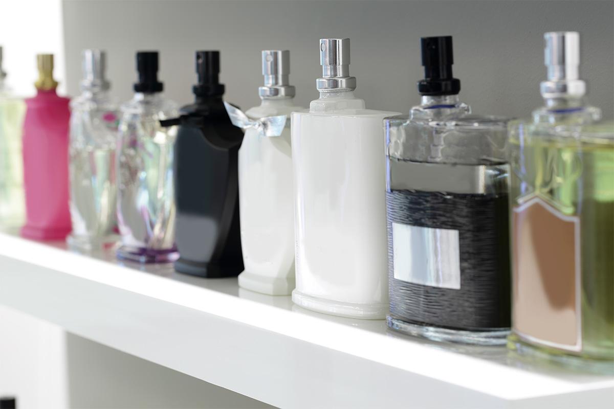 shutterstock_228391603-fragrance.jpg