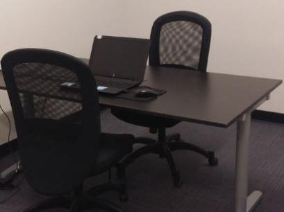 Intvw Room_1 - resized.JPG