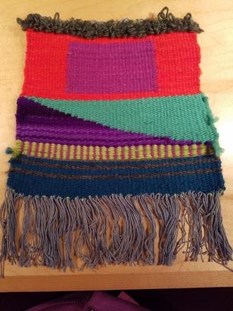 weaving-thumb-autox440-28847.jpg