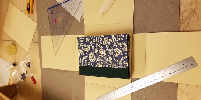 bookbinding3a-thumb-660x330-28849.jpg