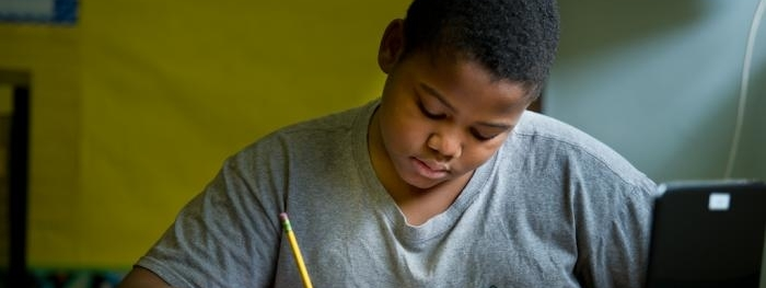 KIPP Chromebook Learning 2_Ken Carl_Dec 2011_83.jpg