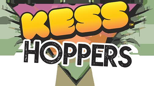 KESS HOPPERS LOGO.png
