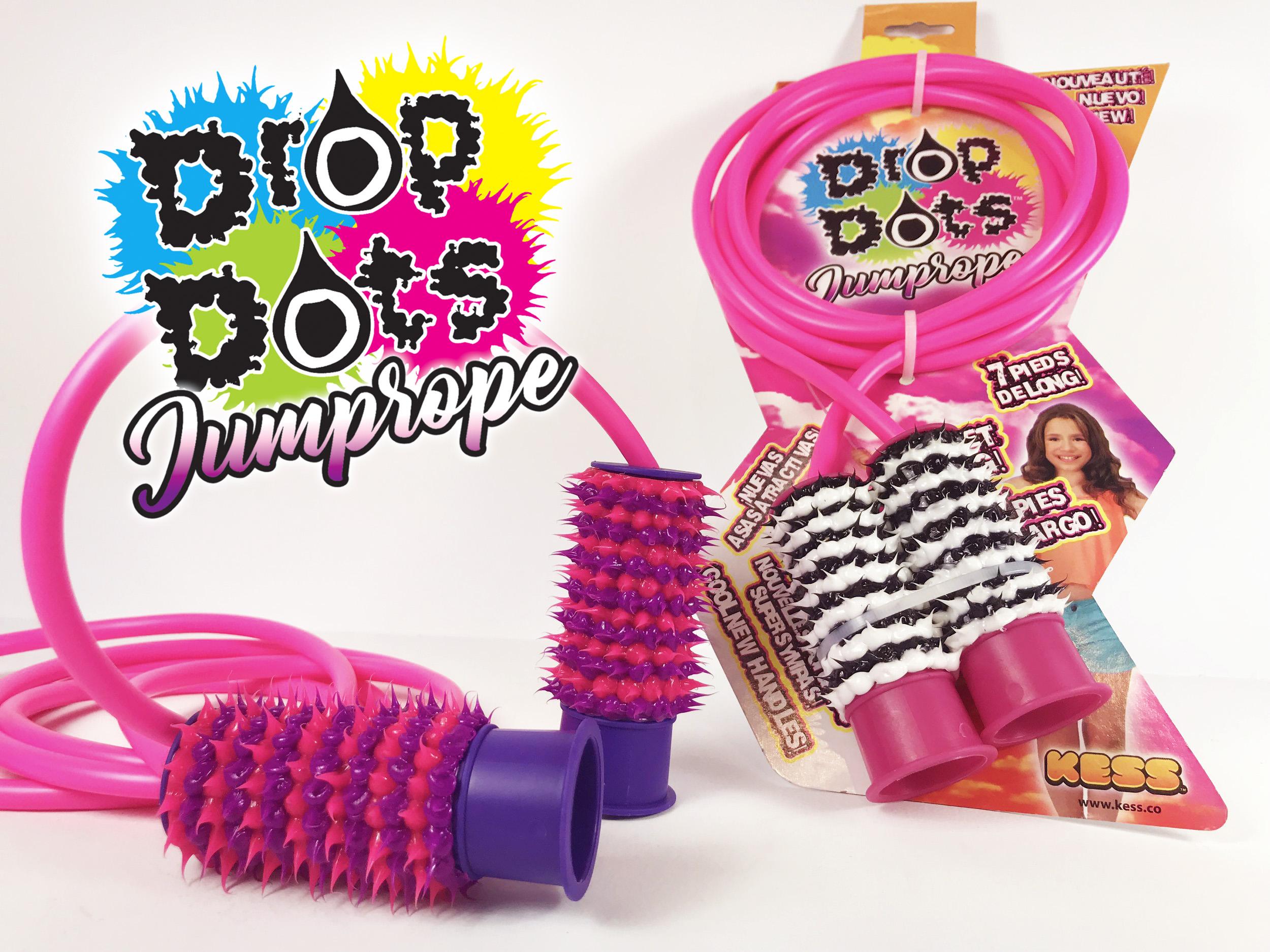 Drop Dot Jumprope.jpg