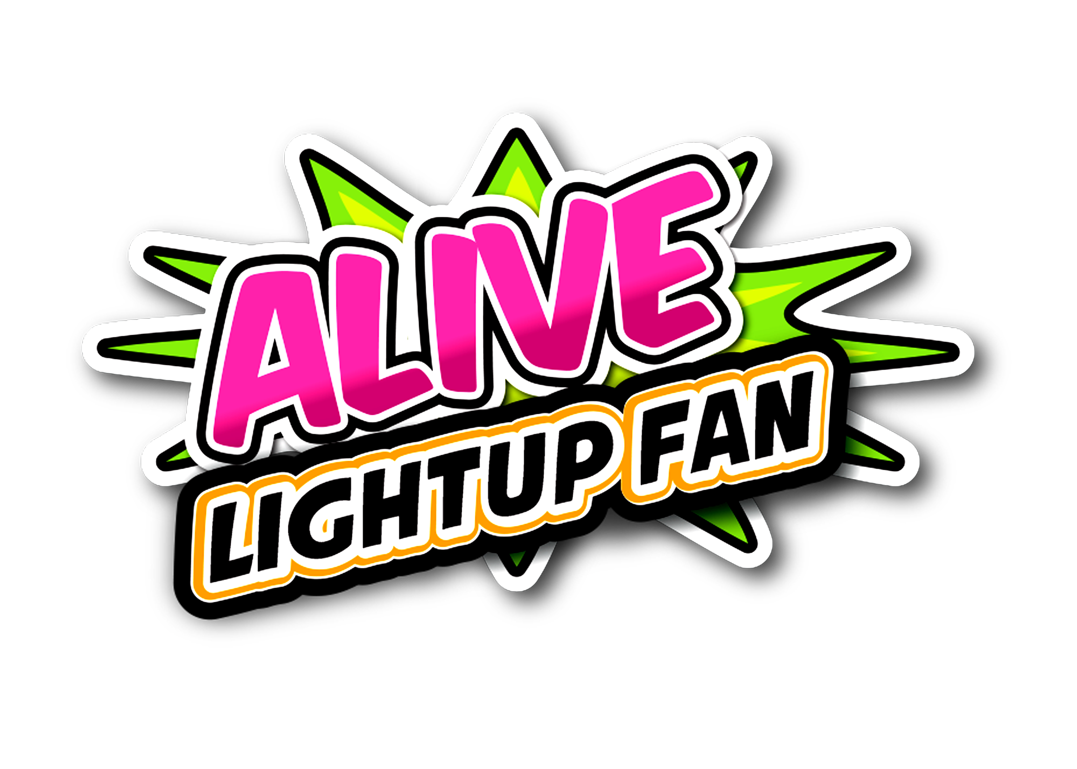 ALIVE ANIMATED FAN LOGO.png