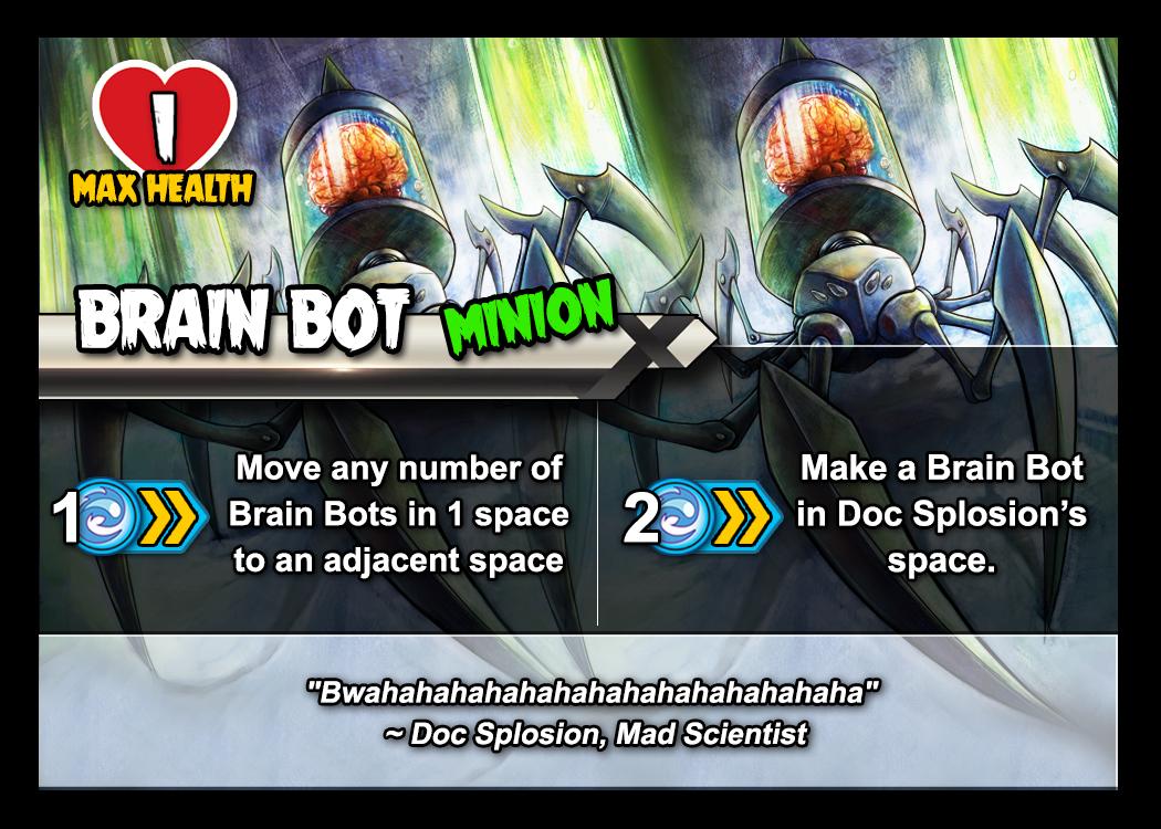 00C_BrainBot_Minion.jpg