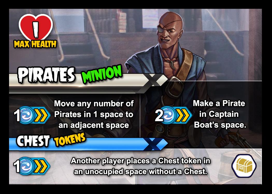 00C_ Minion_Pirate.jpg